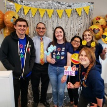 emojis-and-the-law-event-spring-2019_47062453512_o
